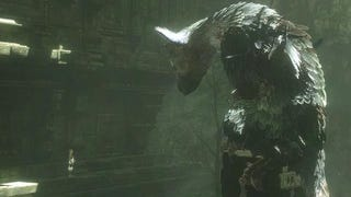 Illustration for article titled Report: The Last Guardian Won't Be at the Tokyo Game Show