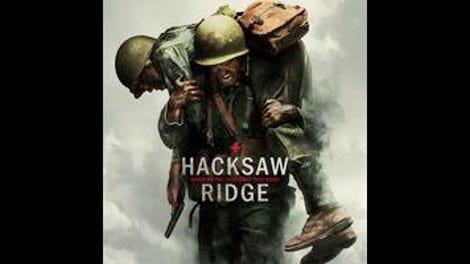 download hacksaw ridge full movie hd