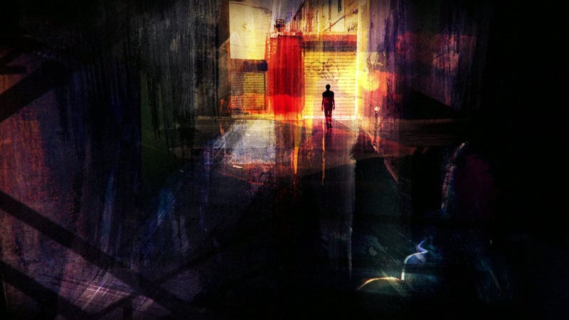 Illustration for article titled Jessica Jones Is a Show About TraumaThat Doesn't Skip Over The Complexity of PTSD