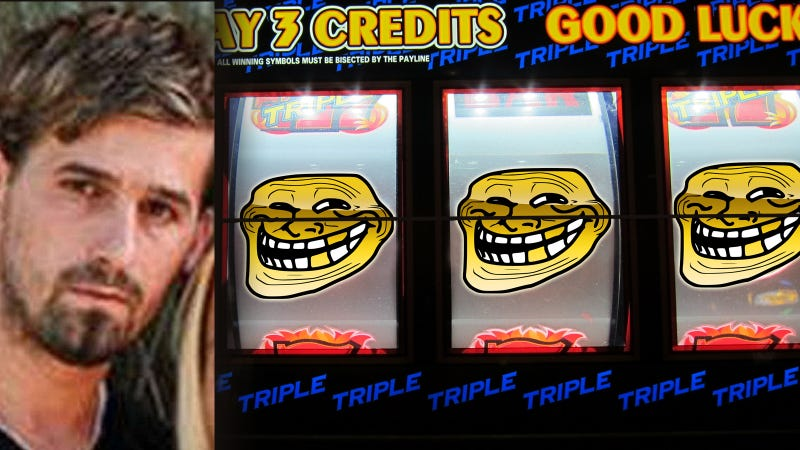 huuuge casino jackpot glitch