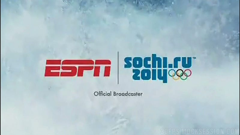 Illustration for article titled How To Watch The Sochi Olympics Closing Ceremony Live