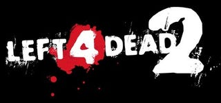 Illustration for article titled Valve Has Edited Version of Left 4 Dead 2 For Possible Release