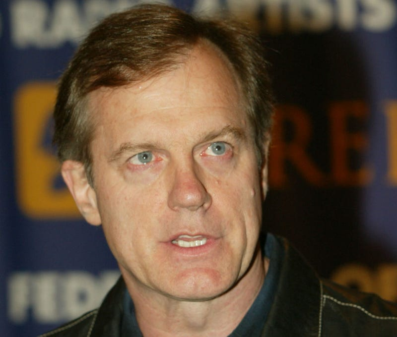 Illustration for article titled Fallout Continues in Stephen Collins Molestation Probe
