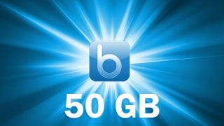 Grab 50GB of Free Storage for Life on Box by Downloading the iOS App