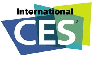 Illustration for article titled Ford's Alan Mulally To Deliver 2010 CES Keynote