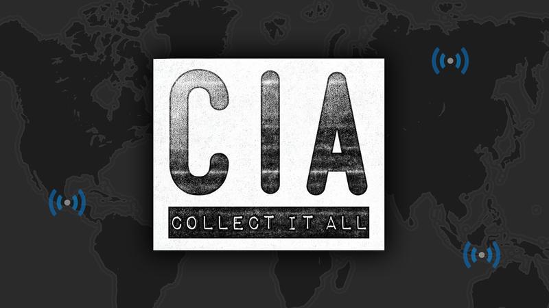 Illustration for article titled Este nuevo juego de cartas se basa en documentos de entrenamientro reales desclasificados por la CIA