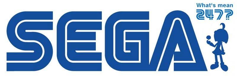 Illustration for article titled Sega's Project RINGO Teaser Ends With...