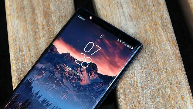 8 Things You Should Be Automating on Your Smartphone