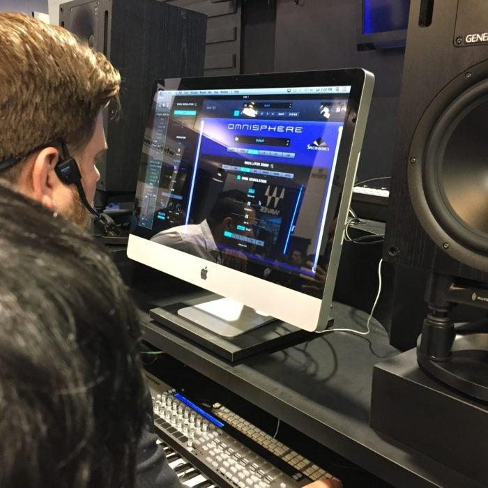 Spectrasonics Omnisphere 2 3 1 Last Release Full Version