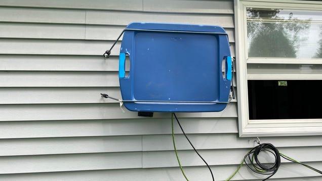 How to Set Up Your Home Wifi Like a Complete Maniac