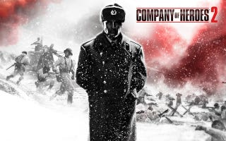 Illustration for article titled The Moneysaver: Your Company of Heroes 2 Beta Key