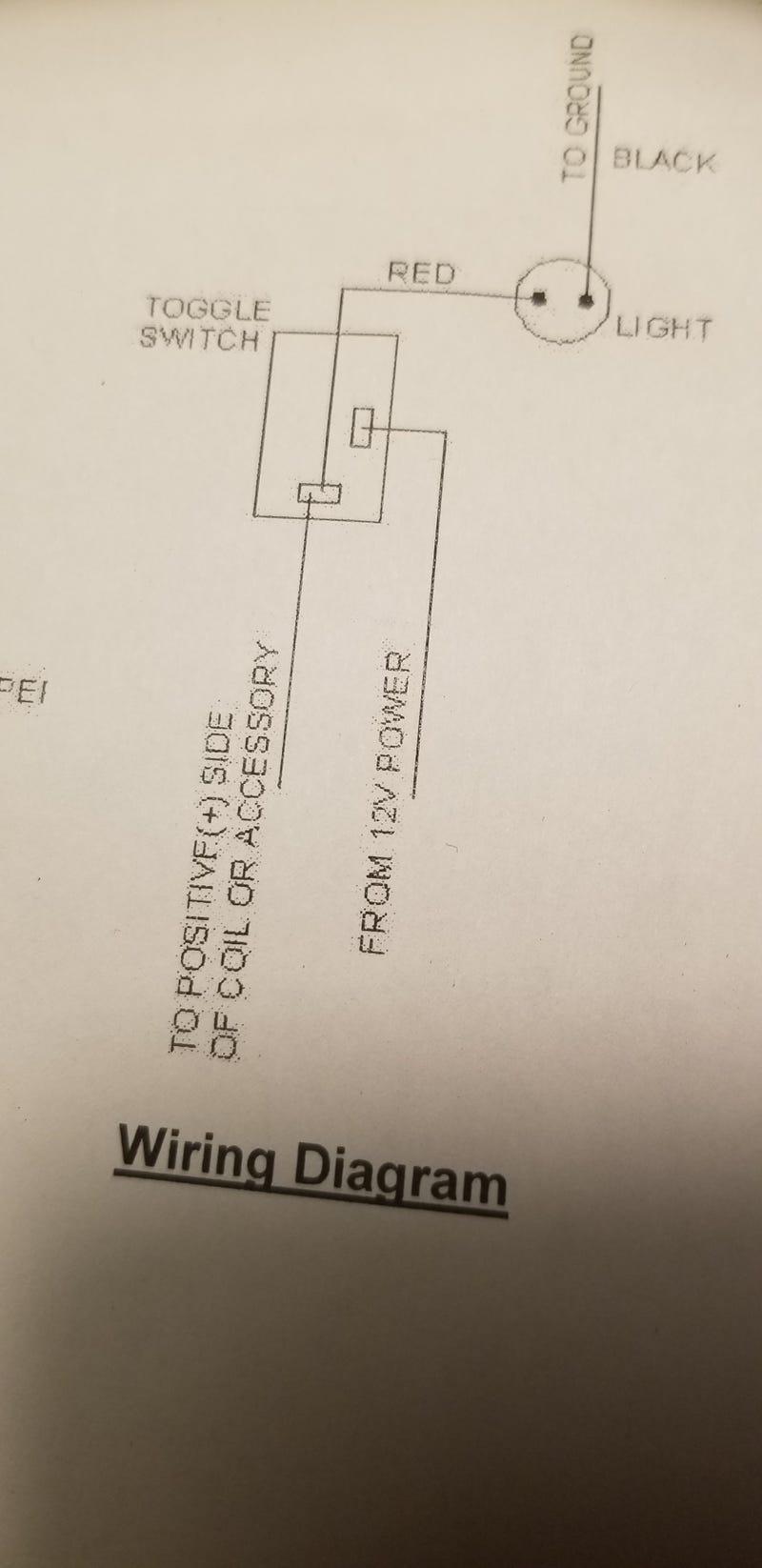 Fantastisch Schaltplan Des Ofengrenzschalters Zeitgenössisch ...