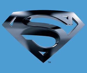 Illustration for article titled Would Warners Say Yes To An Abrams Superman Reboot?