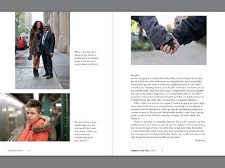 Illustration for article titled Humans Of New York Stories Pdf Free