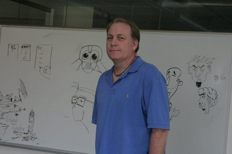 Illustration for article titled Curt Schilling's 38 Studios Files For Bankruptcy, Faces Federal Investigation