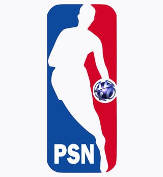 Illustration for article titled Sony Add NBA, NHL Games To The PlayStation Network