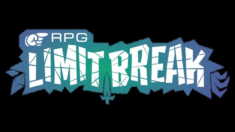 Illustration for article titled Marathon Reminder: RPG Limit Break 2017
