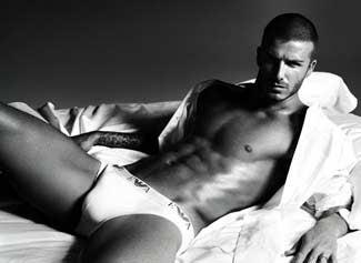 Illustration for article titled David Beckham Is Allegedly Back In The MLS