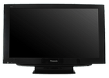 Illustration for article titled Panasonic Joining OLED TV Game?