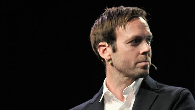 Citizen CEO Personally Directed Innocent Man s Manhunt, Reports Motherboard