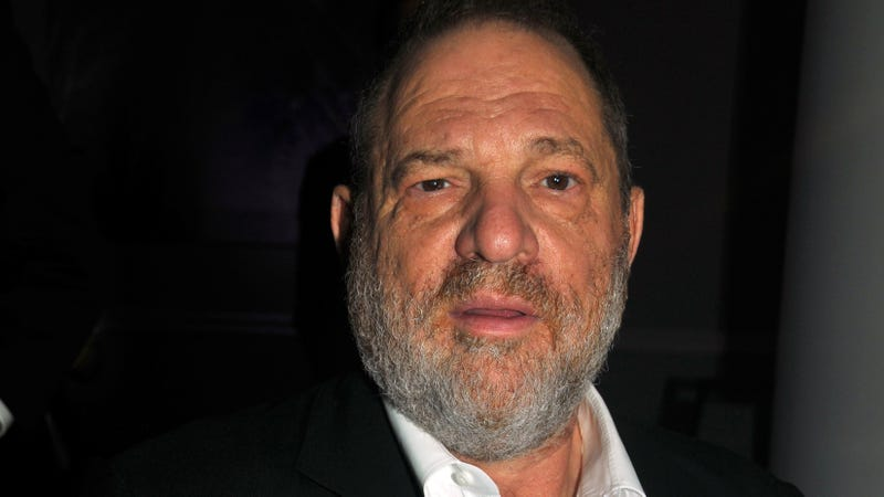 Image result for Harvey Weinstein.