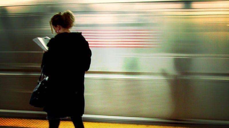 Imagen: Mo Riza / Flickr
