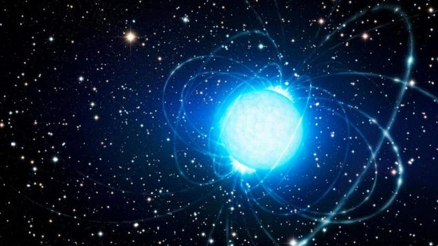 Neutron Stars Have Mountains That Are Less Than a Millimeter Tall