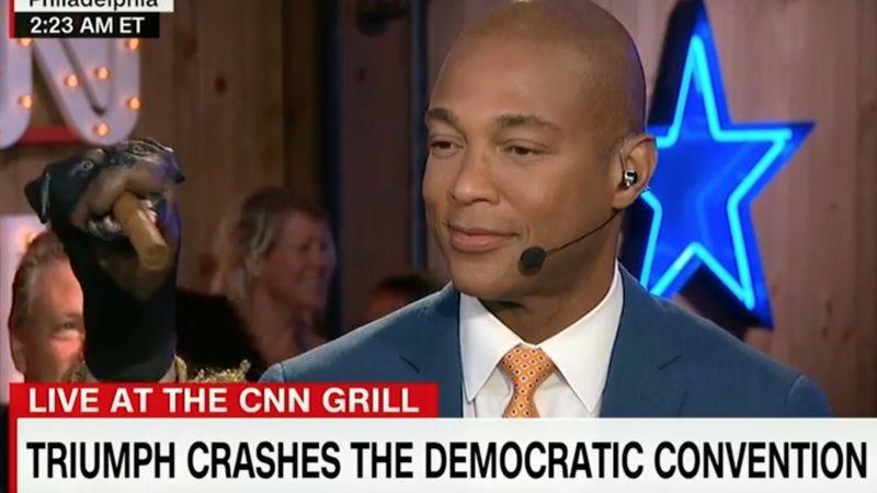 (Screengrab: CNN/YouTube)