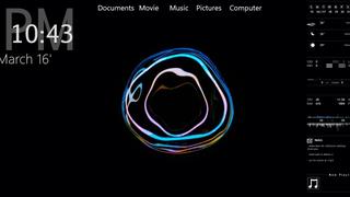 MacbubbleDesktop