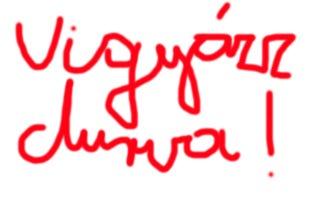 Illustration for article titled Huh ez nem halloween, egy fószer késsel a fejében sétált be a korházba