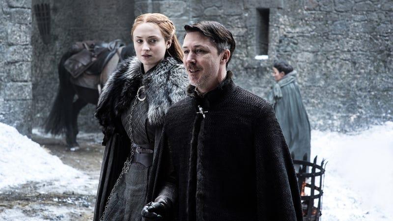 (Photo: HBO/Helen Sloan)