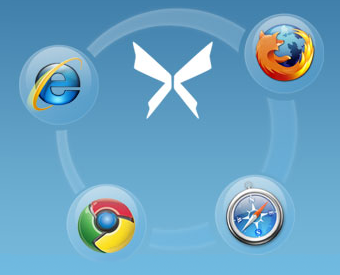 Illustration for article titled Xmarks Bookmark Syncing Service Shutting Down in January 2011