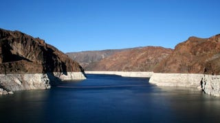 Two Water Experts Are Here To Answer Your Questions About the Drought