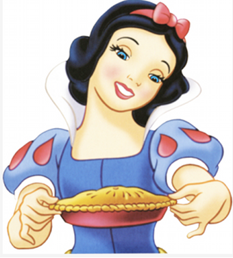Illustration for article titled Who Should Play Snow White?