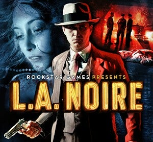 Illustration for article titled Necessary Sequel: L.A. Noire