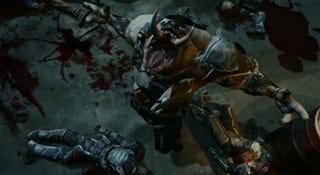 Illustration for article titled Why Won't Duke Nukem Forever Be At E3?
