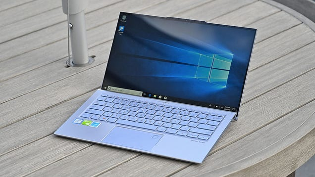 11 Things Your Laptop Can Do That You Might Not Know About