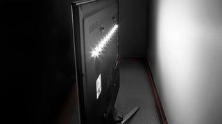 Tira de luces Vansky | $10 | Amazon | Usa el código MUA9KLRI