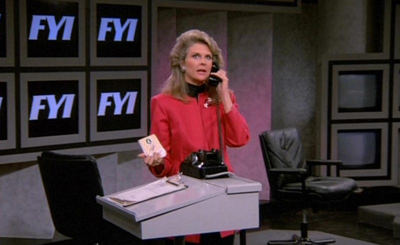 Image result for murphy brown show