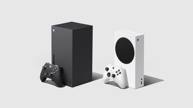 10 Tips and Tricks to Get the Most Out of Your Xbox Series X or Series S