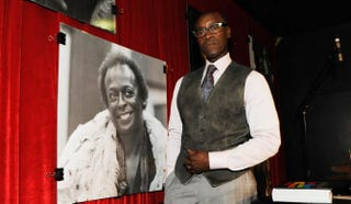 Don CheadleAmy Gravesfor IM Global/Getty Images