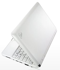 Illustration for article titled Would You Buy a $200 Netbook?