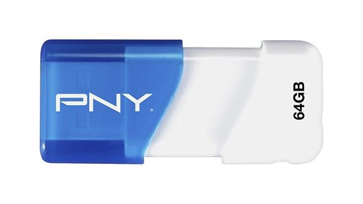 12 Apple Lightning Cables Cleaner Teeth Spherical Ice Deals Flashdisk V Gen Astro 64 Gb 20 Original