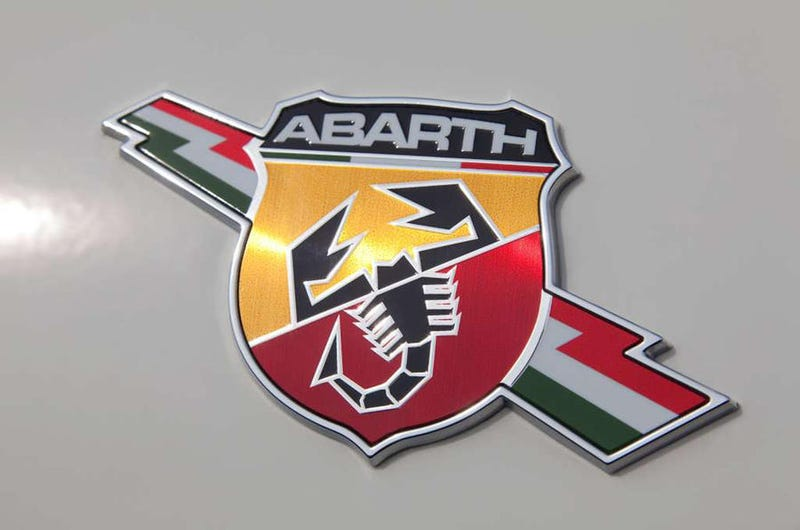 Illustration for article titled Input requested from 500 Abarth owners...