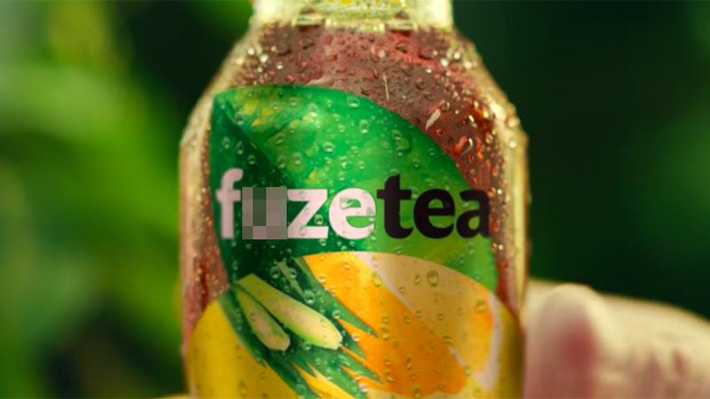 Screenshot: YouTube/Fuze Tea