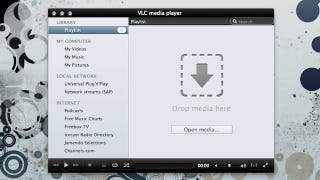 Illustration for article titled VLC 2.0 Brings a Library Interface to Macs, Experimental Blu-Ray Support to All