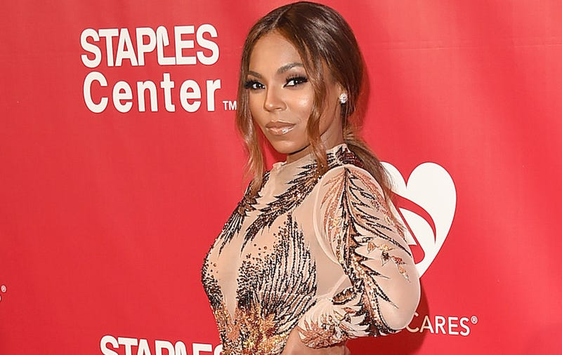 Illustration for article titled Ashanti'sVery UnhingedLongtime Stalker Was Finally Convicted