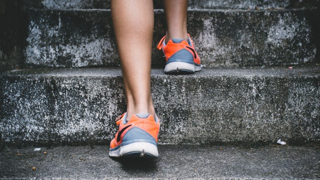 How to Relieve The Hellish Pain of Plantar Fasciitis