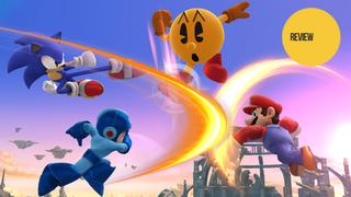 Illustration for article titled Super Smash Bros. Wii U: The Kotaku Review