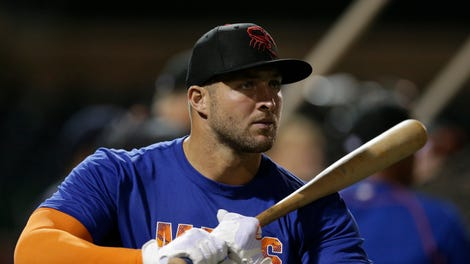 Piss off tim tebow for Farcical law